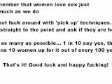 Amateur POV Anal Fucking Sextape